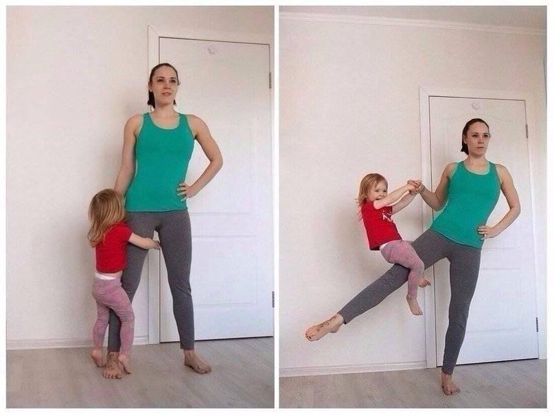 Видео— фитнес для начинающих в домашних условиях: фитнес танцы, аэробика + правила эффективного занятия фитнесом + советы по правильному питанию до и после тренировки