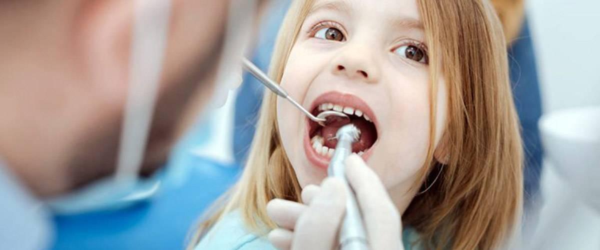 Лечение пульпита постоянных детских зубов | динозубрик - детская стоматология в нижнем новгороде