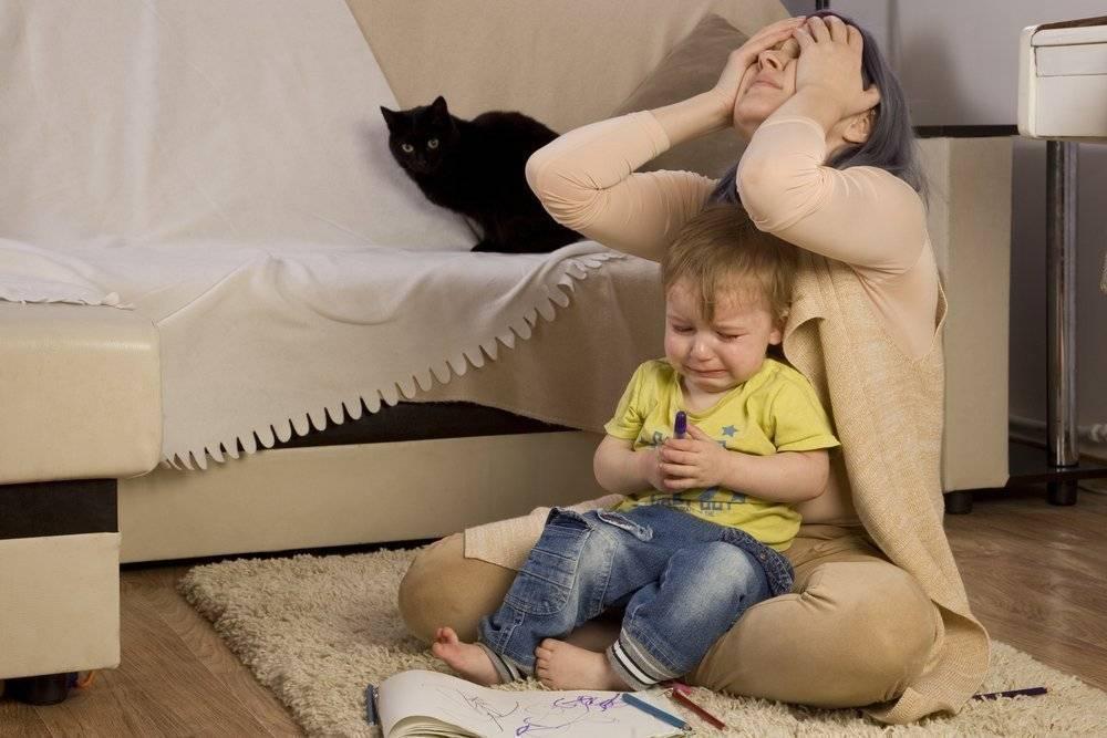 Опрятность и чистоплотность: воспитываем полезные навыки у ребенка