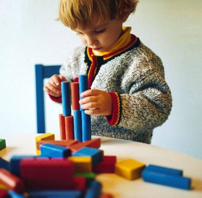 Топ-5 важнейших soft skills для каждого ребенка | блог 4brain