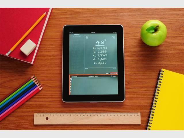 Топ-10 бесплатных приложений для детей, которые отчасти могут заменить школу | informburo.kz