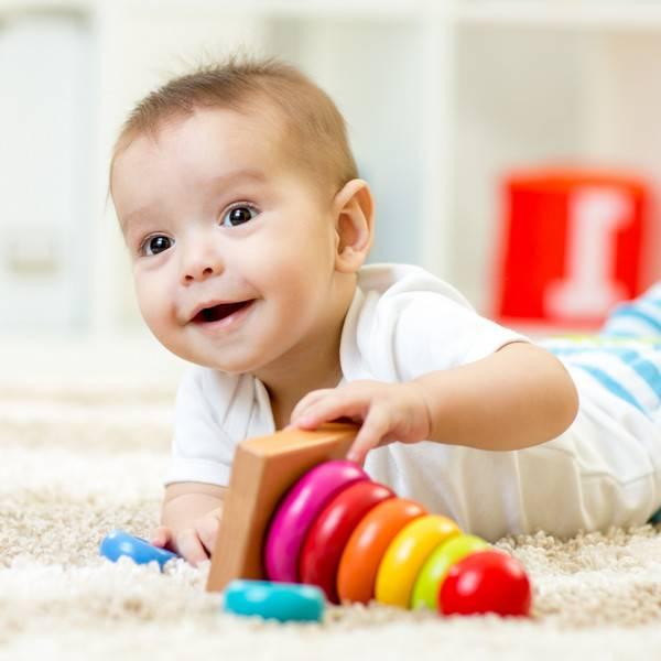 12 ценных советов по выбору игрушек для вашего ребенка. список самых важных игрушек