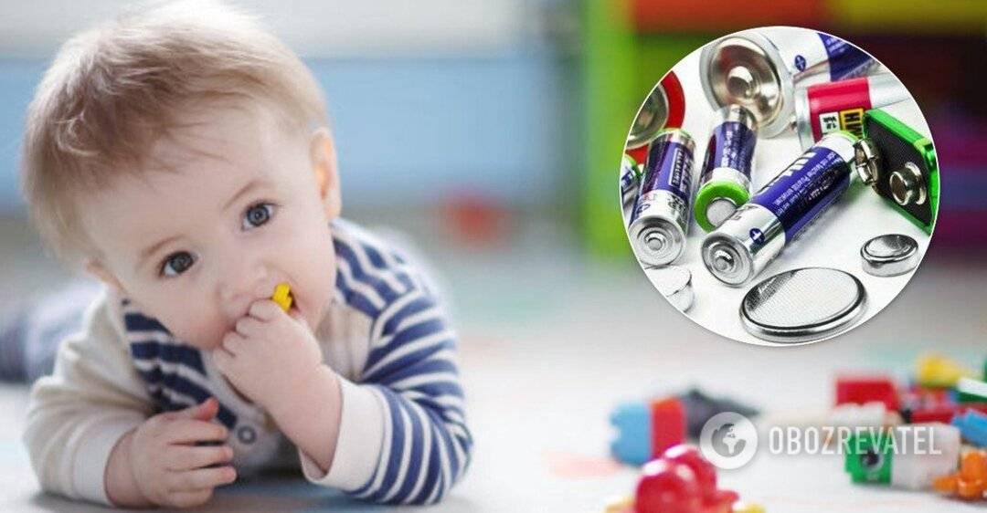 Опасно ибесполезно: какие игрушки лучше непокупать ребенку
