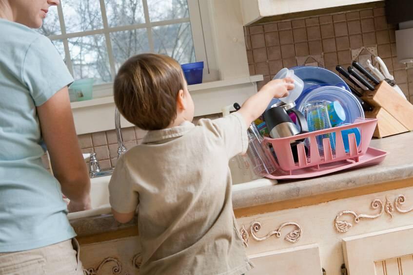Пособия на детей от 3 до 7 лет: все изменения с 1 апреля 2021 пособие с 3 до 7 с 1 апреля: кто получит повышенное пособие