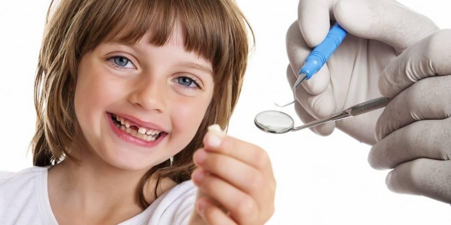 Как выровнять кривизну зубов дома, без брекетов методы и способы