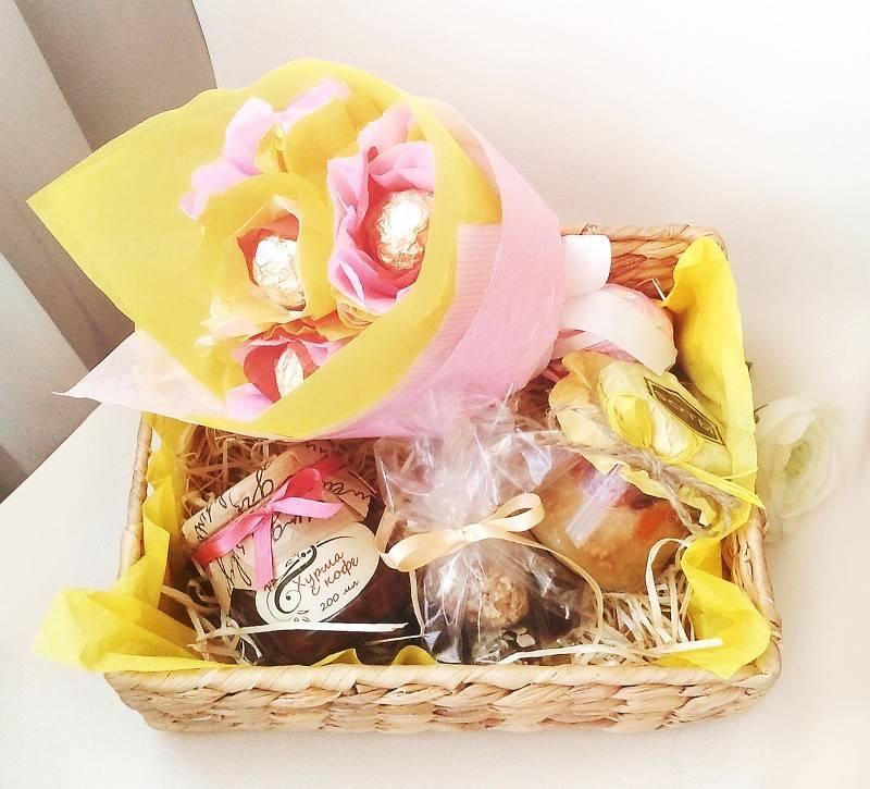 Идеи подарков девочке 9, 10, 11, 12 лет на 8 марта: что подарить девочке 9, 10, 11, 12 лет - 121 идея