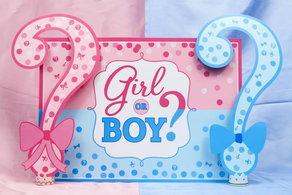 Как почувствовать кто родится мальчик или девочка. календарь беременности кто родится мальчик или девочка
