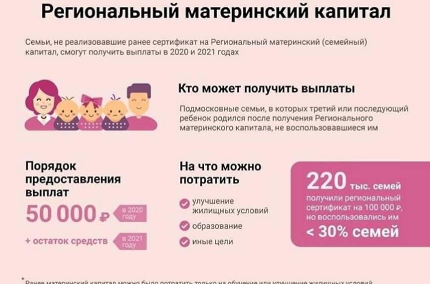 Разовые выплаты 33000 рублей на ребенка в 2020 году с 1 июня