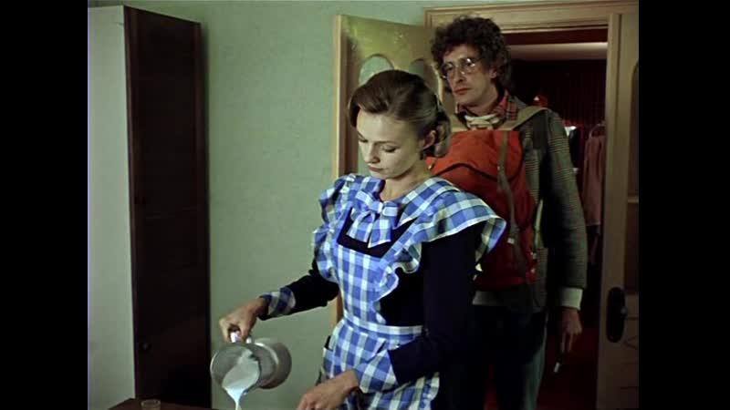 Мері поппінс назавжди, або як перестати міняти нянь: що таке карусель нянь » файна мама
