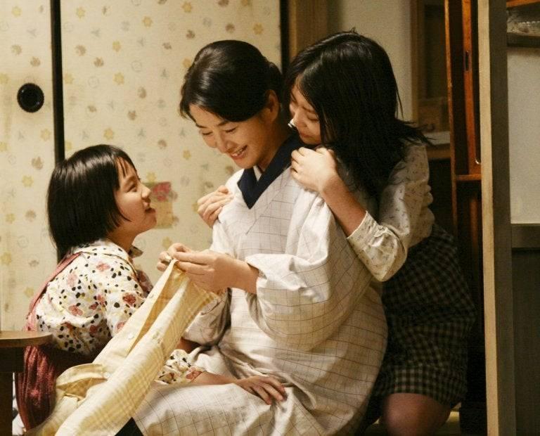 Японский менталитет и традиции воспитания детей в стране восходящего солнца, в японии | miuki mikado • виртуальная япония