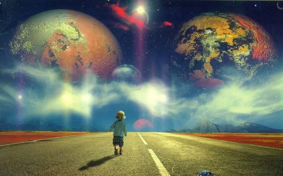 """Проблема роли детства в жизни человека: аргументы из литературы. сочинение на тему """"детство"""""""