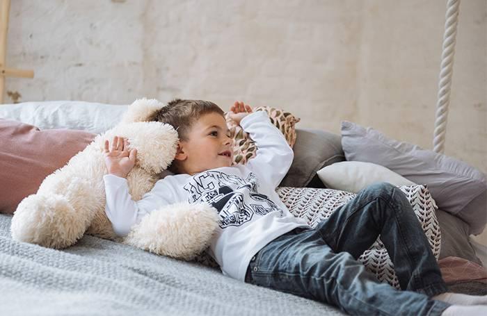 Почему ребенок ленивый. вторичная выгода | психология жизни