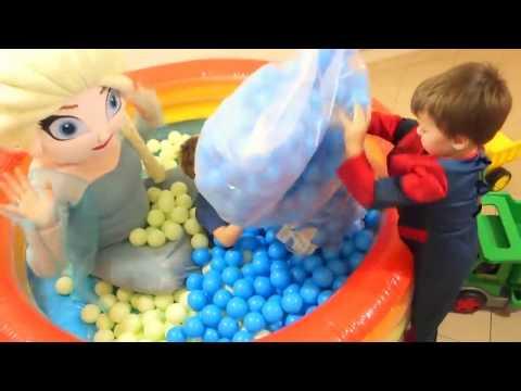 Детям не давать! обзор самых опасных игрушек