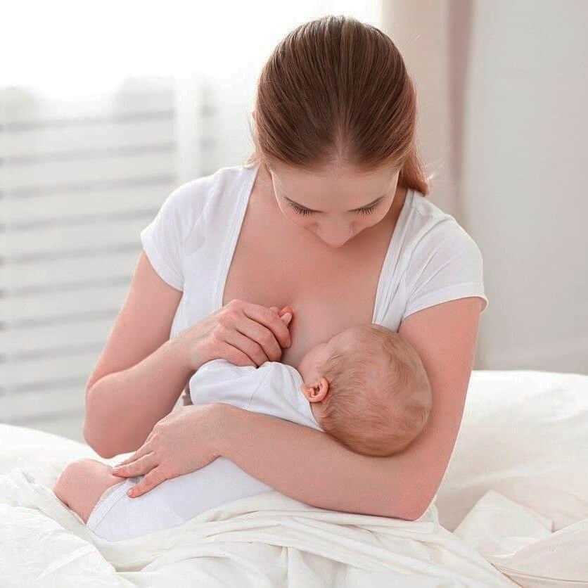 Как отучить ребенка от грудного вскармливания: практические советы. отлучение от груди