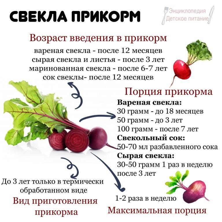 Капуста при остром и хроническом панкреатите: можно или нет   компетентно о здоровье на ilive