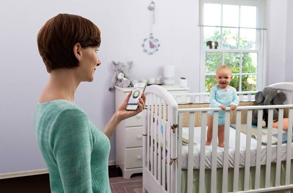 Как выбрать лучшую няню для детей?