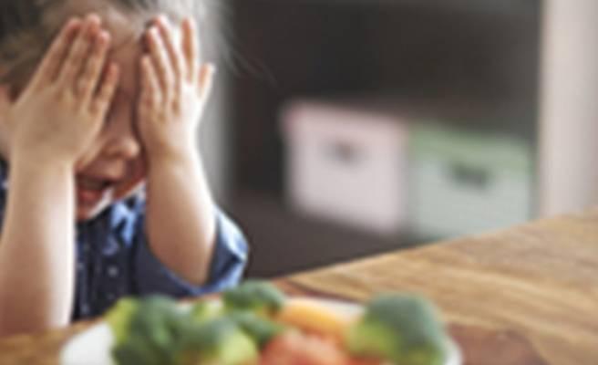 Как приучить ребенка есть овощи: советы родителям | medaboutme.ru |