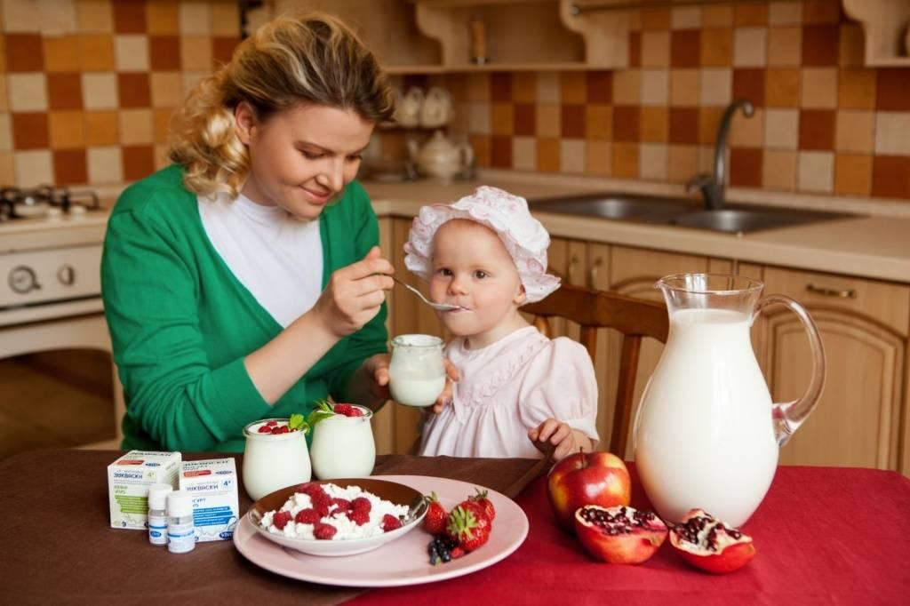Когда простуда – каждый месяц. что дать ребенку для иммунитета. средства для укрепления иммунитета у детей