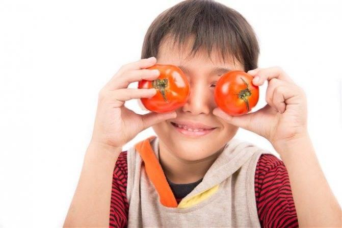 Способы лечения близорукости у детей