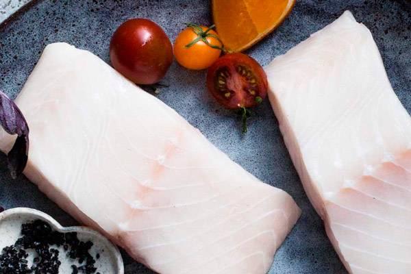 Речная рыба при грудном вскармливании - мамины новости