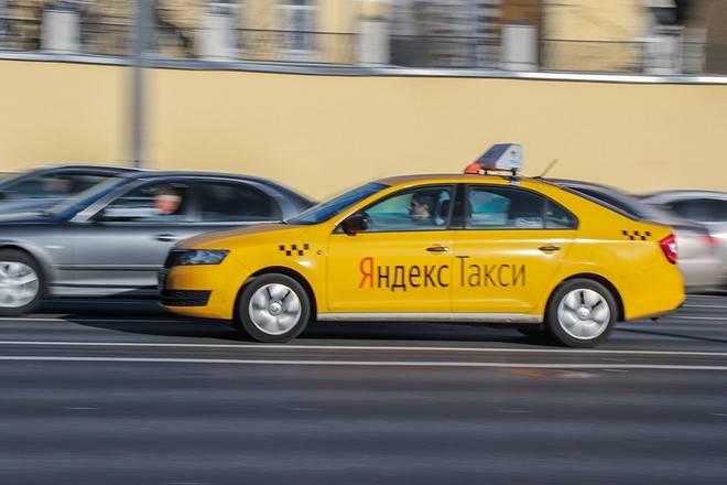 Детский тариф яндекс такси – как подключить, как заказать