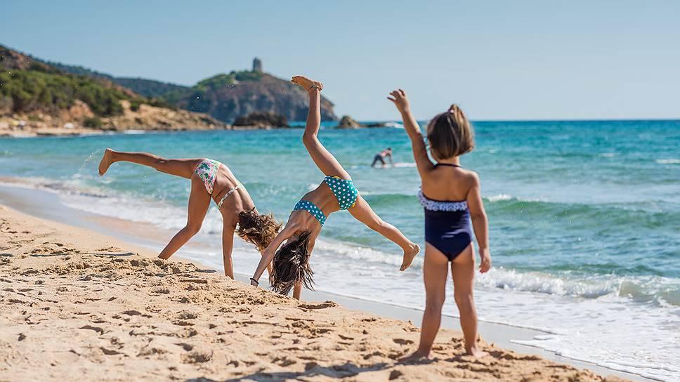 Топ 10 лучшие семейные отели на мальдивах 2020