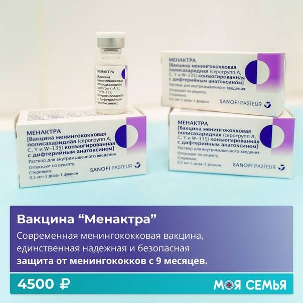 Менингит. симптомы, диагностика, лечение, профилактика - доказательная медицина для всех