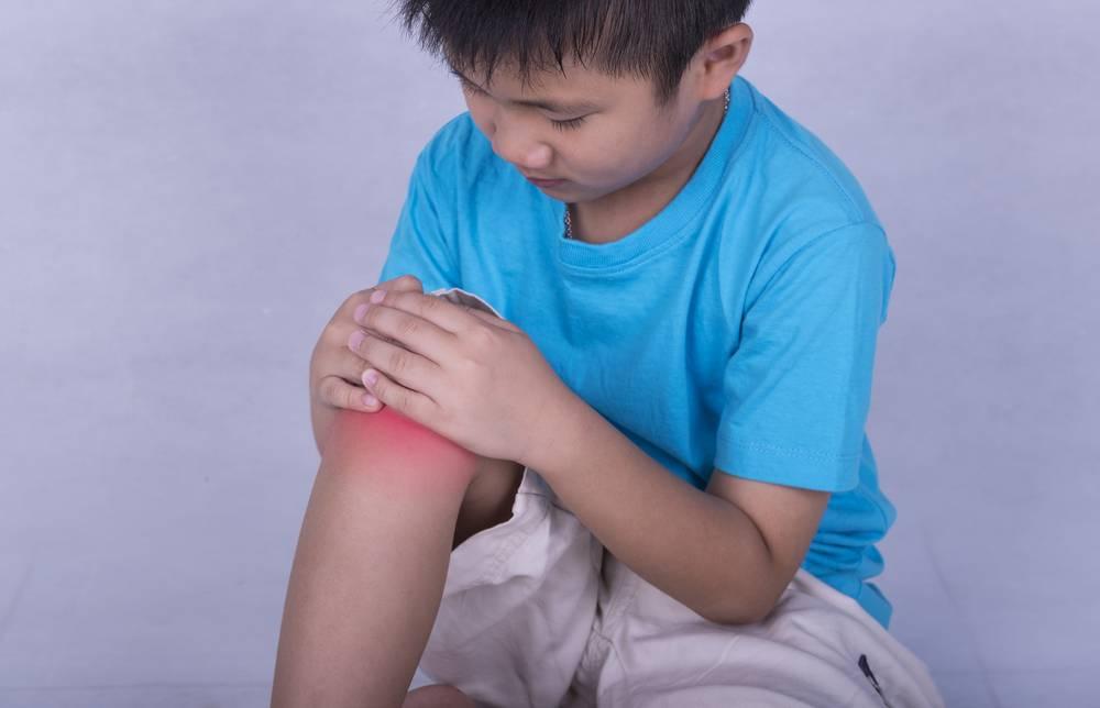 Боль в бедре и тазобедренном суставе: причины и что делать – напоправку
