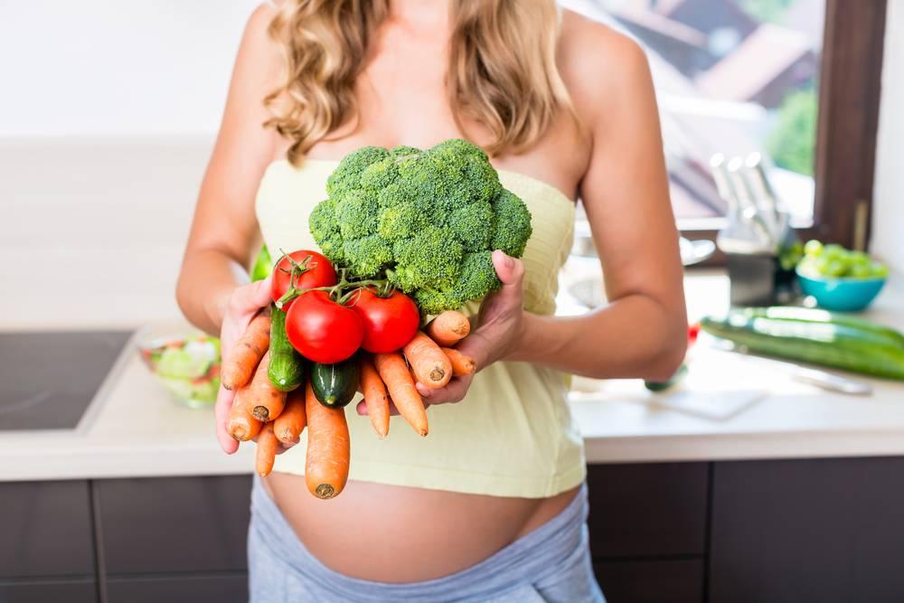 Топ-20 продуктов, которые женщины должны есть минимум раз в неделю