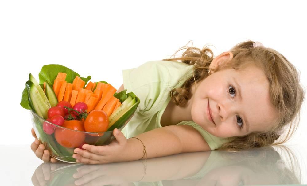 Здоровый ребёнок: советы и рекомендации