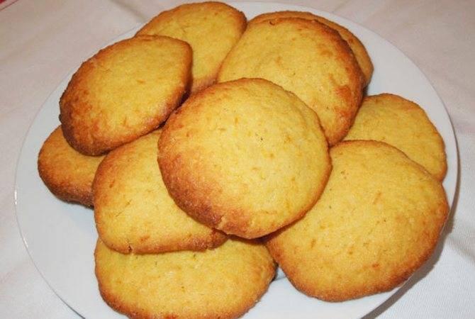 Детское печенье при грудном вскармливании