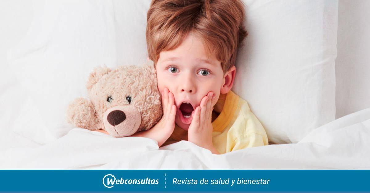 Изучение страхов и тревожности у детей старшего дошкольного возраста