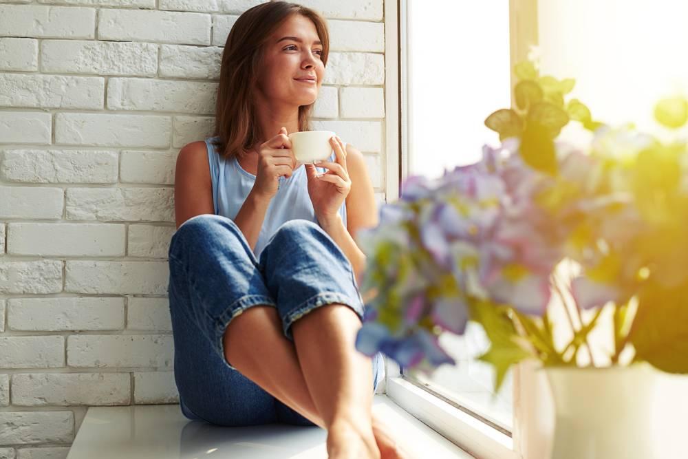 Как сделать свой день идеальным – 6 способов