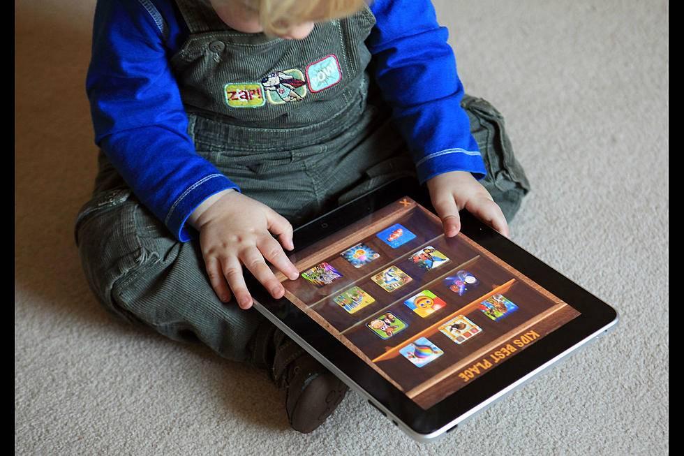Мобильный телефон и ребенок | управление роспотребнадзора по калининградской области