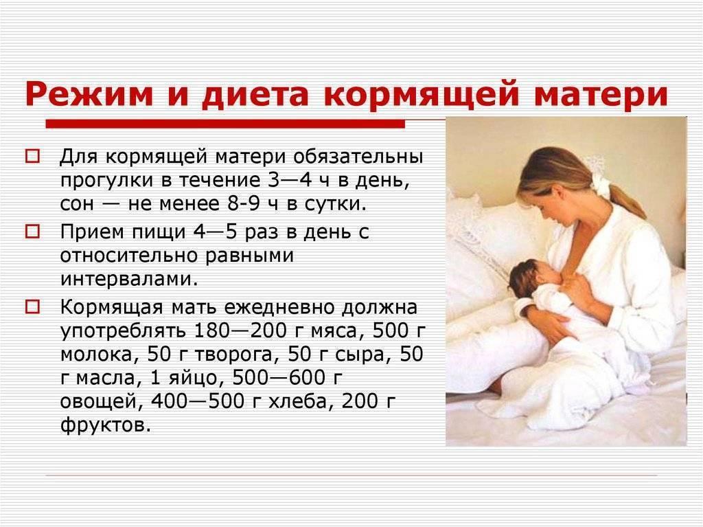 Организация грудного вскармливания после кесарева сечения   | материнство - беременность, роды, питание, воспитание