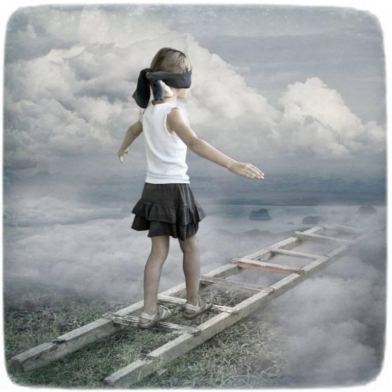 8 бесспорных причин, что детство лучше взрослой жизни | brodude.ru