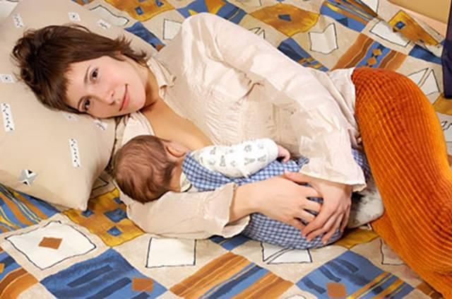 Позы для кормления грудью   | материнство - беременность, роды, питание, воспитание