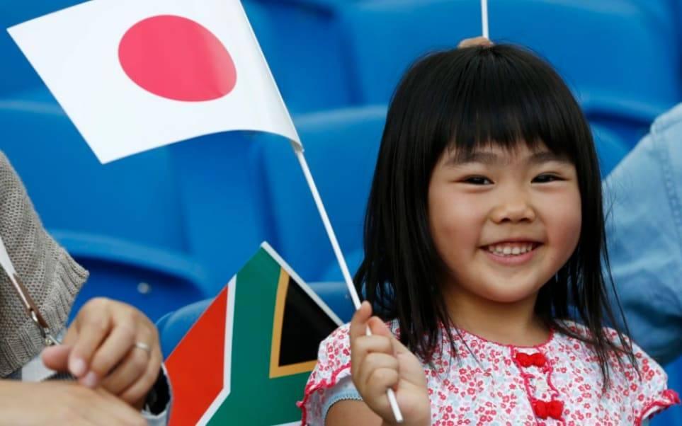 Японская система воспитания. как воспитывают в японии?