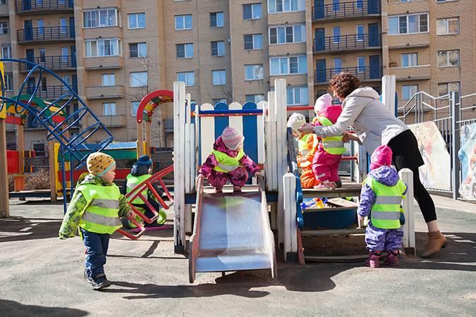 4 способа избежать драки на улице   brodude.ru