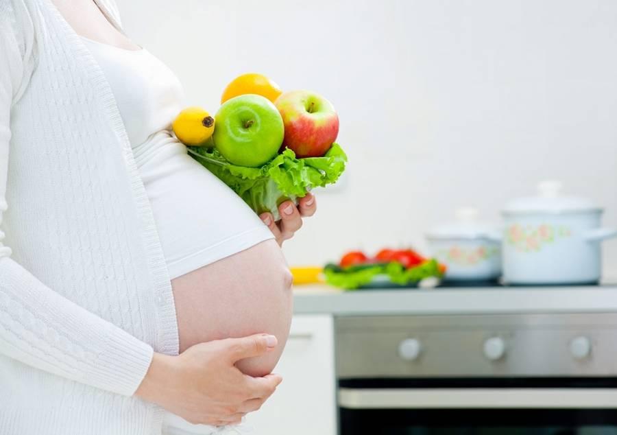 20 интересных фактов о беременности