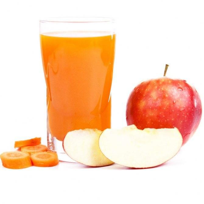 Яблочный сок при грудном вскармливании: можно ли пить кормящей маме в первый месяц кормления