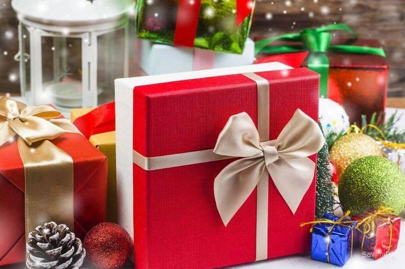 Топ-50 подарков мальчику на новый год 2021 - список лучших идей