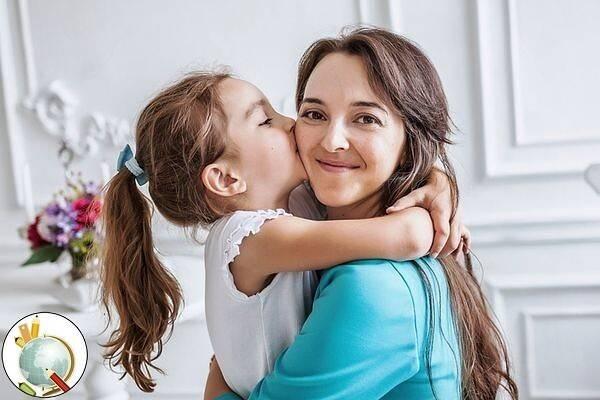 7 навыков родителей, чьи дети умеют преодолевать трудности самостоятельно