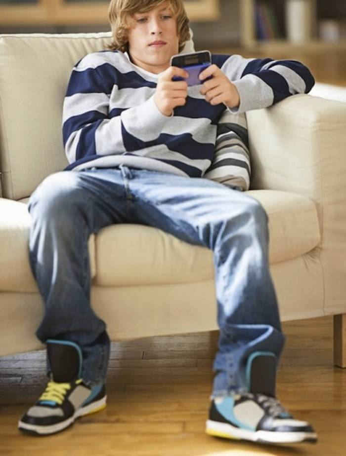 Каким должно быть правильное воспитание подростка