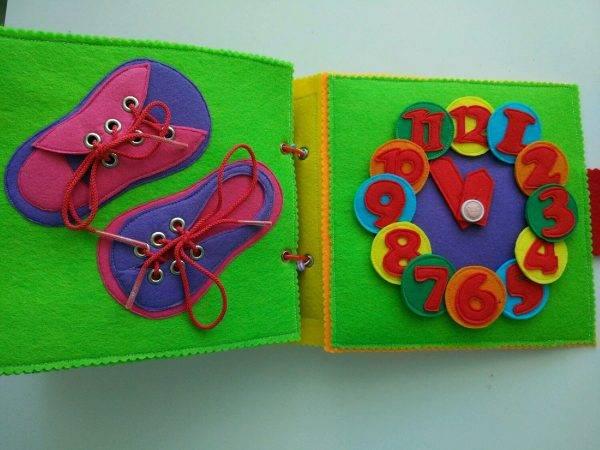 Развивающие книги для детей 1 - 2 года. список лучших книг от 1   стихи для детей