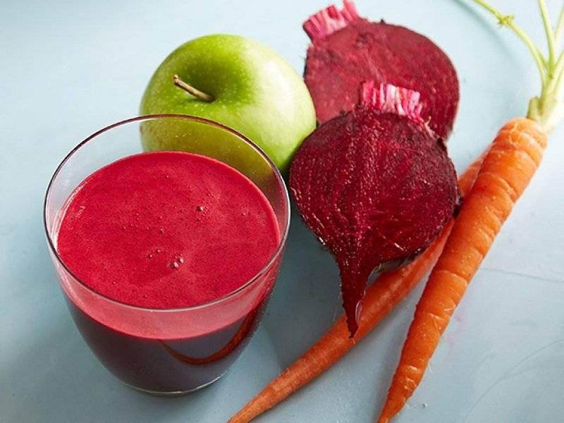 Свекольный сок при беременности | компетентно о здоровье на ilive