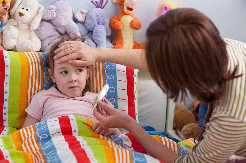Самые распространённые страхи молодых мам и как с ними бороться | блог medical note о здоровье и цифровой медицине