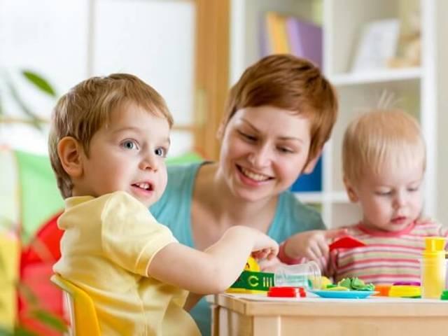 7 советов папе: как подготовить дом к встрече мамы с малышом - новорожденный. ребенок до года