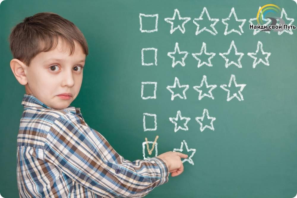 10 способов помочь ребенку, который боится школы | после уроков