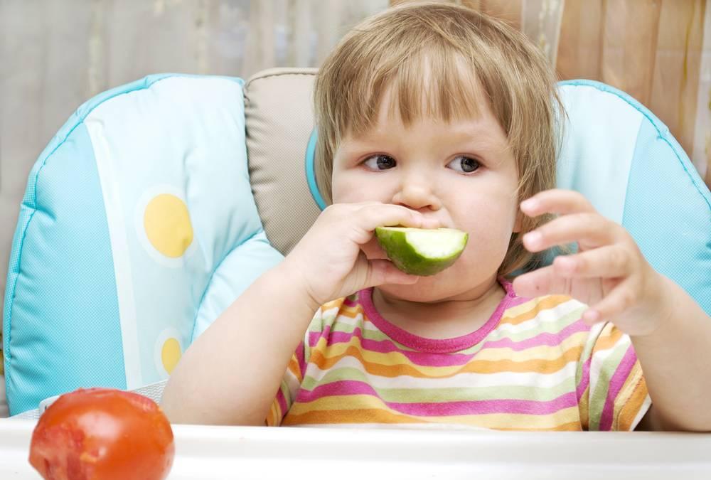 Стоматолог рассказала, когда начинать чистить зубы ребенку